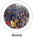 accra_circle