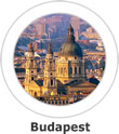 budapest_circle