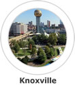 knoxville_circle