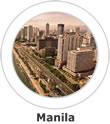 manila_circle