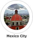 mexico_circle