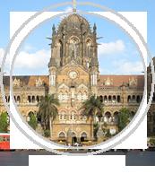 slide_3_mumbai