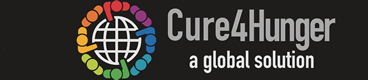 Cure4Hunger
